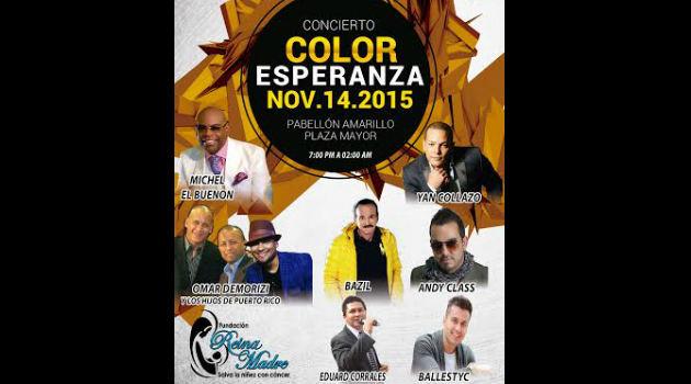 ColorEsperanza_Palpitar