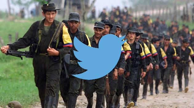 Guerrilla_de_las_farc_twitter