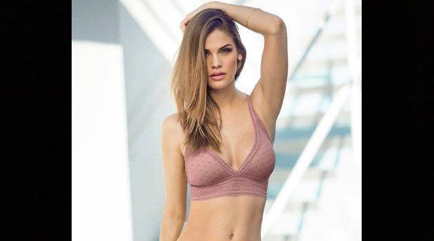 Leonisa_Palpitar2
