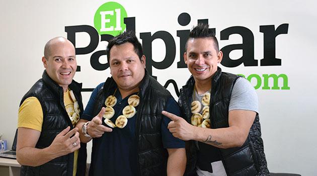 Los-cantores-del-chipuco