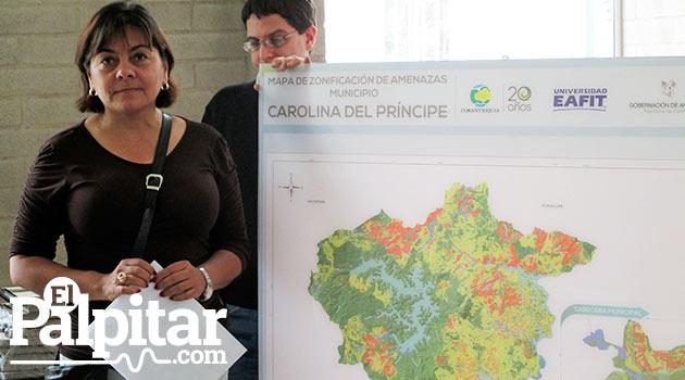 Mapas-Corantioquia-Norte-de-Antioquia2