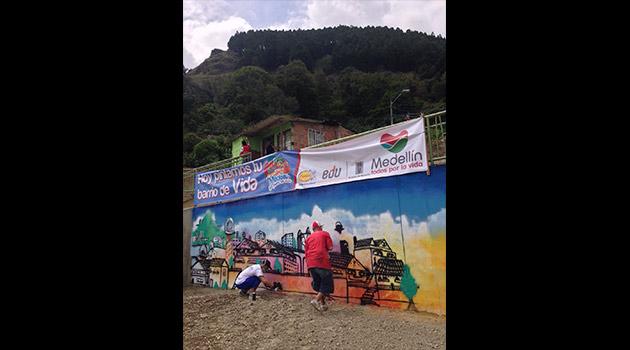 Medellín_Pinta_Vida11