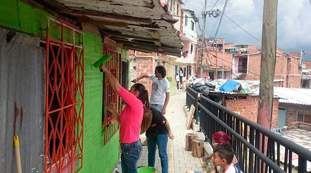 Medellín_Pinta_Vida2