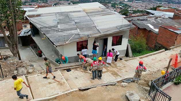 Medellín_Pinta_Vida4