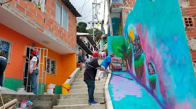 Medellín_Pinta_Vida8