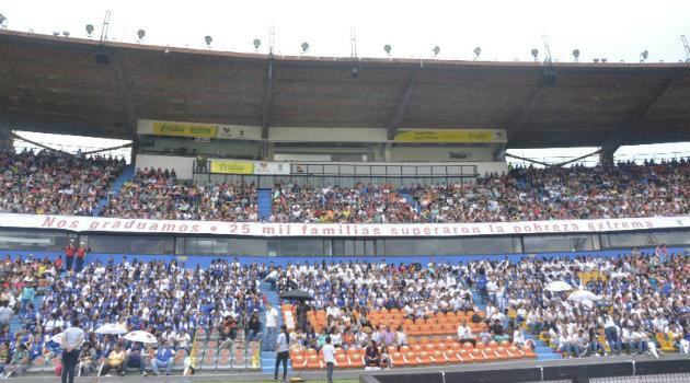 Medellín_Solidaria1