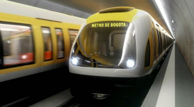 Metro_Bogotá