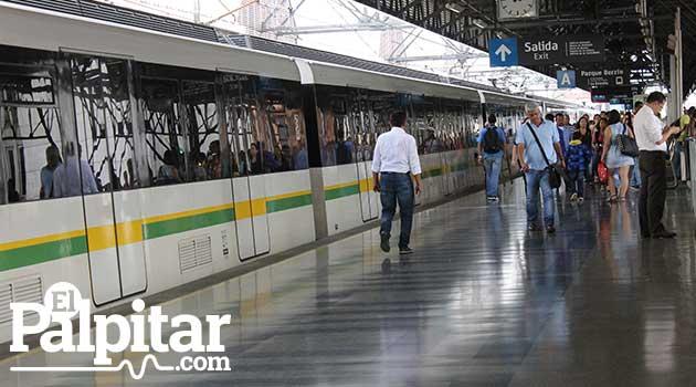 Metro_El_Palpitar