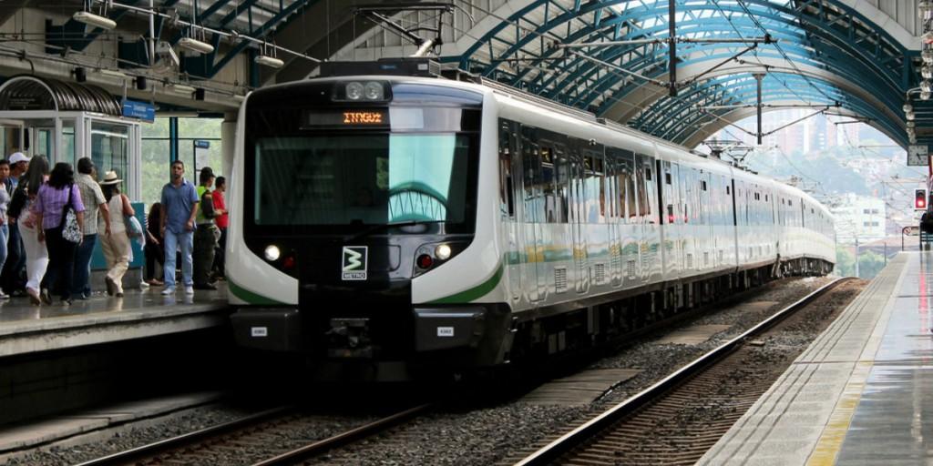 Metro_Portada