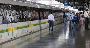 Metro_Portada_1El_Palpitar