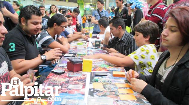 Monterrey_cartas_magic