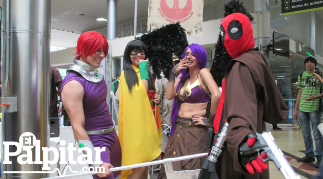 Monterrey_cosplay2