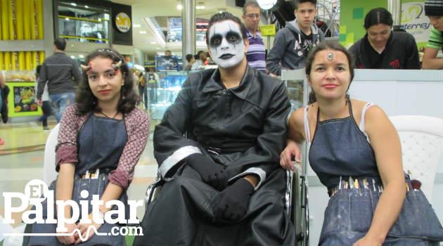 Monterrey_cosplay5