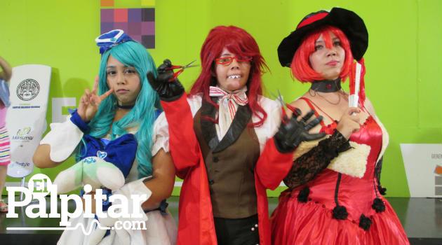 Monterrey_cosplay6
