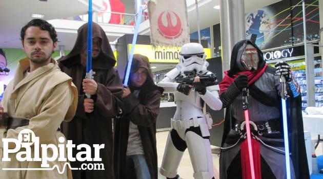 Monterrey_cosplay_star_wars