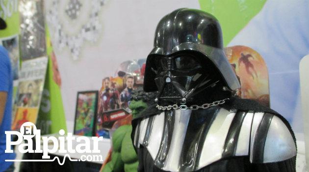 Monterrey_cosplay_star_wars2