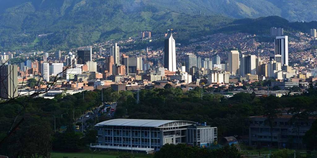 Panoramica_Medellin_El_Palpitar