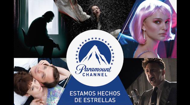 Paramount_Palpitar