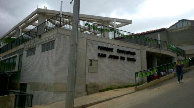 Parque_Educativo_Maceo