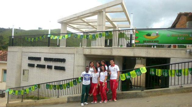 Parque_Educativo_Maceo1