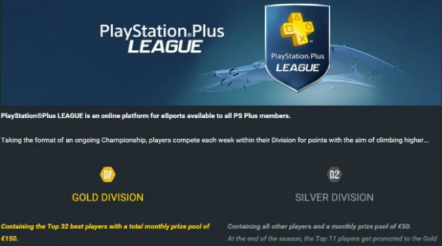 Play_station_league