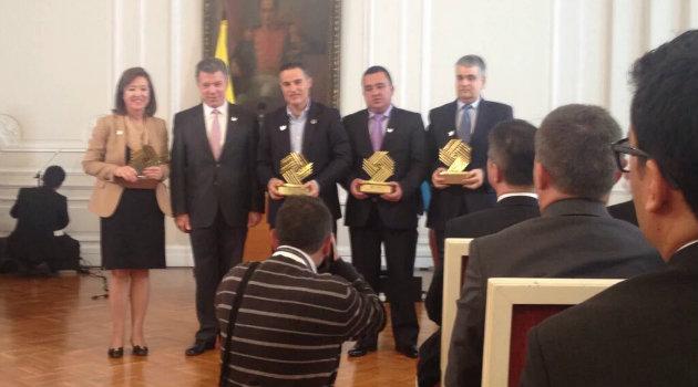 Premio_Alta_gerencia