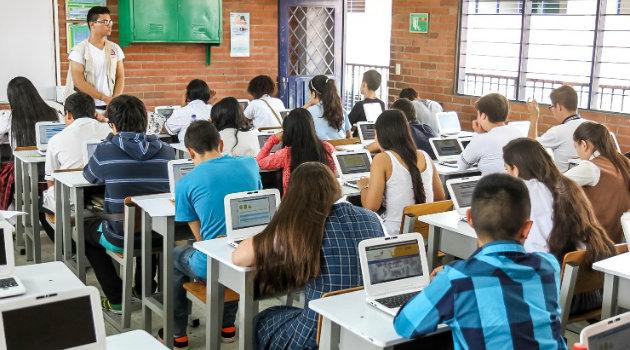 Pruebas_Académicas_Educación