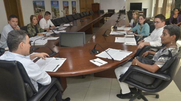 Reunión_Alcalde_CDO