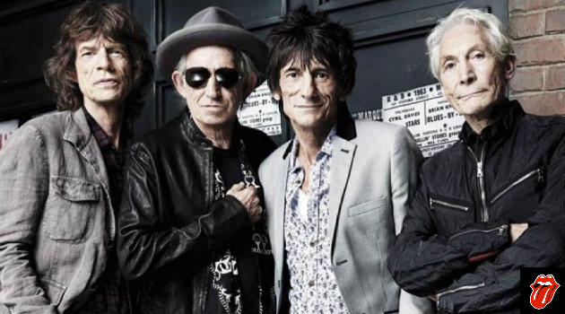 The-Rolling-Stones-Palpitar_1