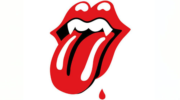 The-Rolling-Stones-Palpitar_2