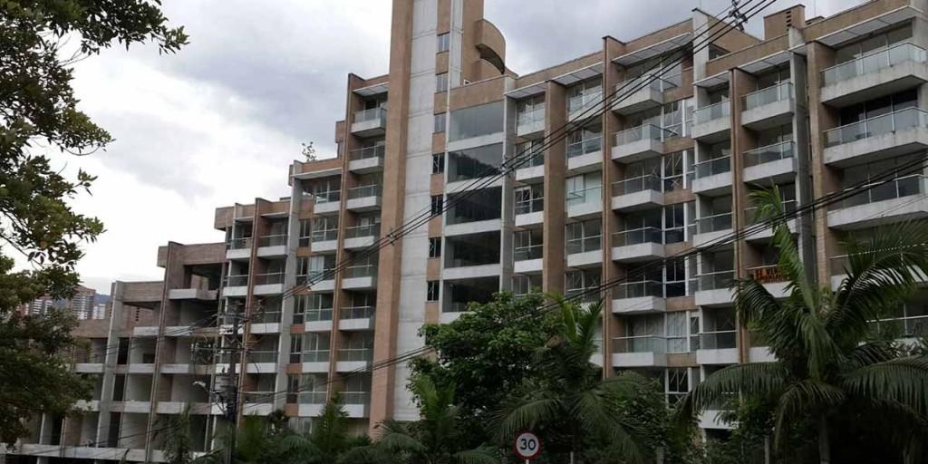 Urbanizaciones_CDO_El_Palpitar