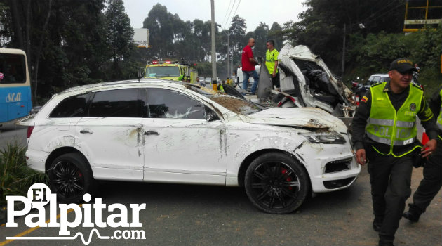 accidente_palmas1