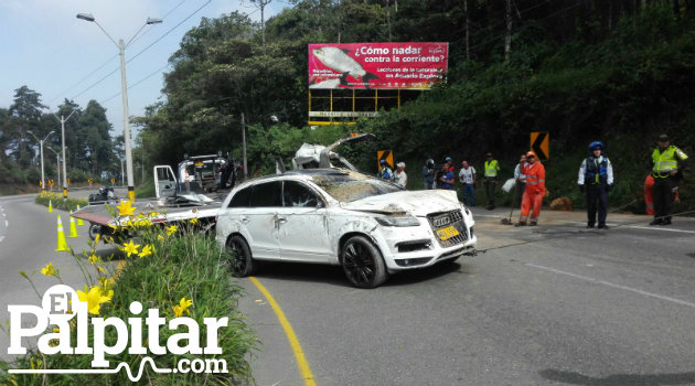 accidente_palmas_2