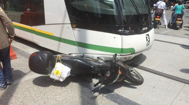 accidente_tranvia