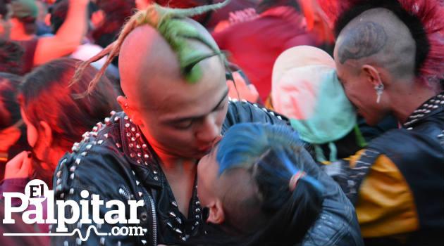 altavoz_punk_concierto