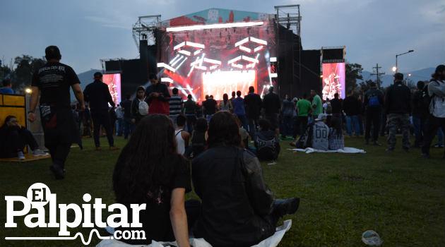 altavoz_punk_concierto10