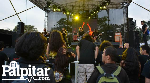 altavoz_punk_concierto11