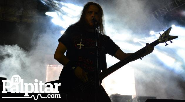 altavoz_punk_concierto2
