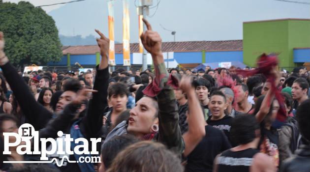 altavoz_punk_concierto7