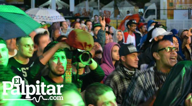 altavoz_reggae_concierto1