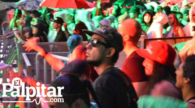 altavoz_reggae_concierto10