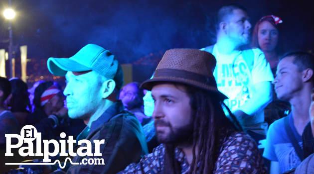 altavoz_reggae_concierto11