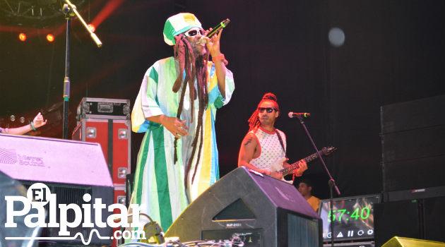 altavoz_reggae_concierto12