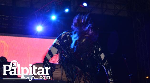 altavoz_reggae_concierto3
