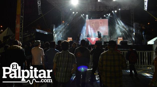 altavoz_reggae_concierto4