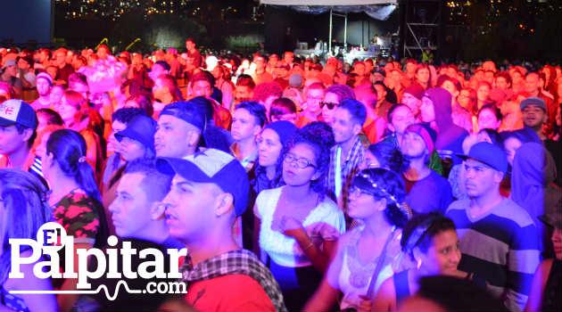 altavoz_reggae_concierto9