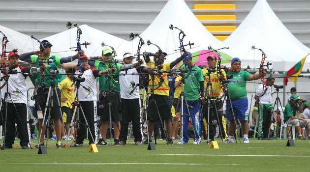 arqueria_juegos_nacionales