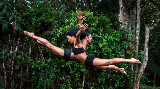 ballet_folklorico_antioquia_i