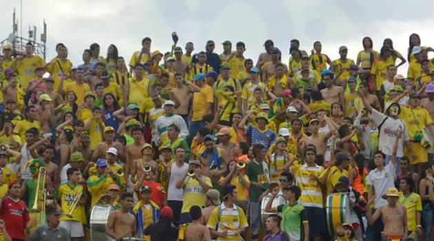 bucaramanga_futbol_hincha