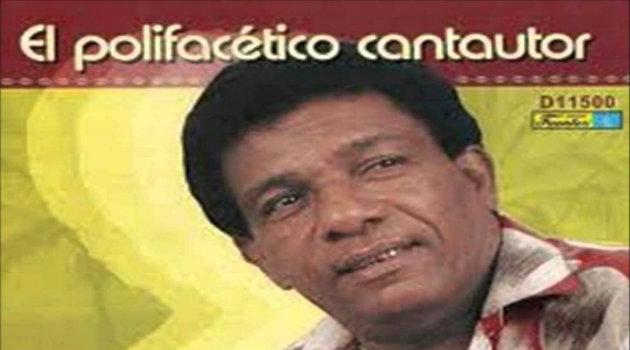 calixto_ochoa_vallentato